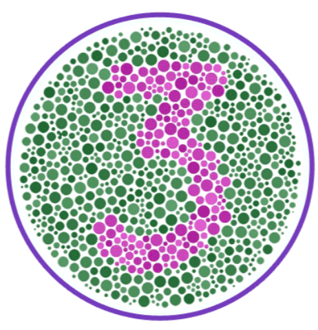 colour-vision-test-image